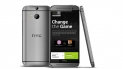How to fix HTC One M8 screen flickering Issue