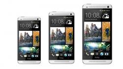 HTC Ready to launch their 6-inch Phablet HTC One Max on 17th of October.