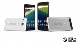 HTC to Make Nexus Phones for Years to Come