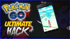 Pokemon GO ++ 1.13.3 Hacked IPA iOS Devices [No Jailbreak]