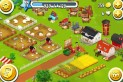 Hay Day 1.28.140 mod Apk (unlimited Money)