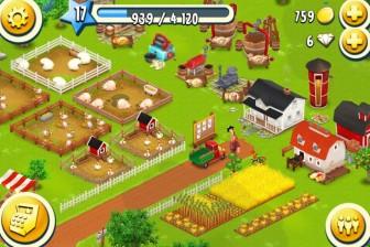 Hay-Day-mod-1024x6831-6am6xsm3r7h21rrd174fxl3qce5zxjydf8fn4lp3sgq.jpg (336×224)
