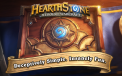 Hearthstone Heroes of Warcraft v2.6.8834 Mod Apk – Download Here
