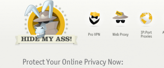 Top 5 Free Proxy sites to unblock any site around the world.