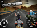 Highway Rider v1.6 MOD apk loaded with unlimited Gas Caps and Booster Tanks – Download