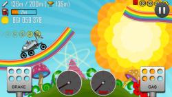 Hill Climb Racing v1.26.0 Mod Apk ( Unlimited coins hack) [Latest Apk Apps]