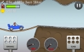 Hill Climb Racing v1.21.3 Mod APK Loaded with Unlimited Coins. [March 2015]