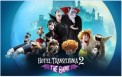 Hotel Transylvania 2 1.1.06 Mod Apk with unlimited Gems and Coins