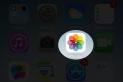 How To Hide Photos on iPhone in iOS 8 Photos App