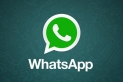 Stop Whatsapp From Sending Read Receipts on iPhone / iPad [ Tutorial ]