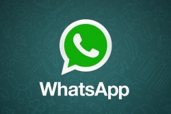 Download WhatsApp 2.11.301 APK for Android [ Direct link ]