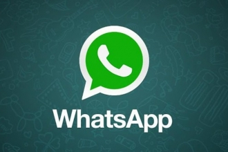 Download WhatsApp 2.12.71 Apk for Android – Direct Download
