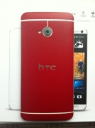 HTC One sales jumped almost 50% in the month of May report unveiled.