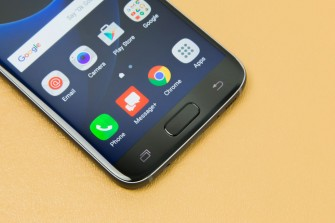 How to Factory Reset Galaxy S7 and Galaxy S7 Edge.