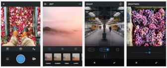 Download Instagram 6.19.0 APK for Android