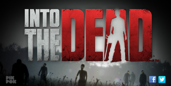 Into The Dead Unlimited Coins Hack 100% working.