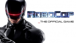Download modded RoboCop v1.0.3 Apk with unlimited money.