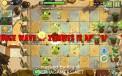 Download Plants vs. Zombies 2 MOD APK v4.0.1 (Unlimited Gems/Coins)