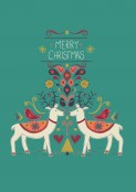 10 Amazing Christmas 2013 Wallpapers for iPhone, iPad and iPod Touch.