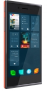 Jolla introduces first Sailfish OS loaded smartphone Priced at €399.