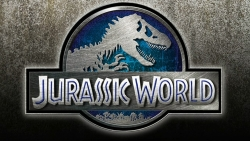 Download Jurassic World HD Wallpapers Free