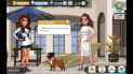 Kim Kardashian : Hollywood v4.7.0 Mod APK [ Latest Apk Apps ]