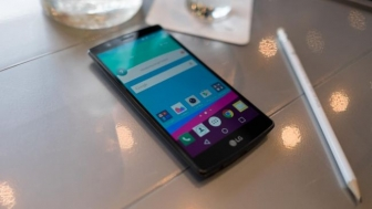 LG G3 and G4 at Verizon receiving update with March security patch
