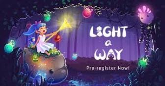 Light a Way for PC Windows 10