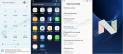 Update Samsung Galaxy S7 Edge SM-G935F to Android 7.0 Nougat Build G935FXXU1ZPK4