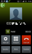 Download MP3 InCall Recorder & Voice, the best free call recorder for Android.