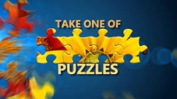 Install Magic Jigsaw Puzzles for PC and Mac for Free