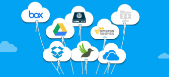 How to use all Cloud apps at one place for Windows, Mac with MultCloud.
