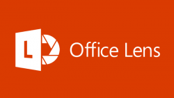 Microsoft Office Lens for Android brings you a new scanner for documents and whiteboards