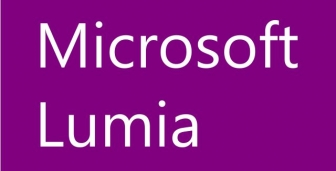 Here comes yet another Microsoft Lumia 650 Render with 5-inch HD Display.