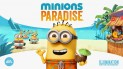 Minions Paradise v4.6.2107 Hack Mod Apk ( Unlimited Coins )