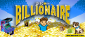 Billionaire v1.0.2 Mod Apk ( Unlimited Money)