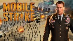 Mobile Strike v3.10.103 mod apk Unlimited money ( Latest Apk Apps)