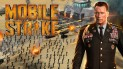 Mobile Strike 3.12.118 mod apk Unlimited money