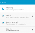 How To Set Do Not Disturb On The Moto X Easy Guide