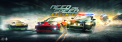 Need for Speed No Limits 1.3.2 mod apk