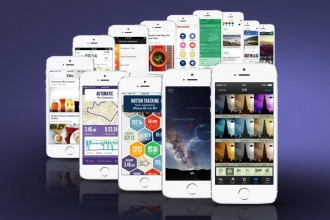 Download 8 New amazing and best apps on your iPhone, iPad, and iPod devices