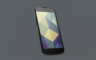 Nexus 5 won't have a Full-HD display and it will be 4.5-inch.