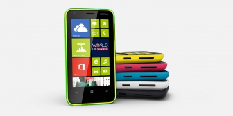 Not all current Lumia can upgrade to Windows 10 [ Report ]