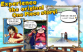 Download One Piece Treasure Cruise v2.2.0 Mod Apk – [ Unlimited ]