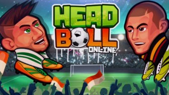 Online Head Ball v19.0 Mod Apk [ Italy v]