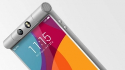 Oppo N3: What to expect, With Leaked Images.