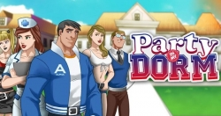 Party in my Dorm 2.98 Mod apk With unlimited money and Stars.