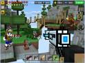 Pixel Gun 3D 10.0.9 Mod Apk (Unlimited Coins)