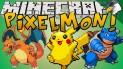 Pixelmon GO – catch them all v1.5.1 mod Apk