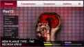 Plague Inc 1.10.3 Mod apk [ Full Unlocked ] Download